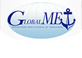 Globalmet: Maritime Seafarer Training & Education Association